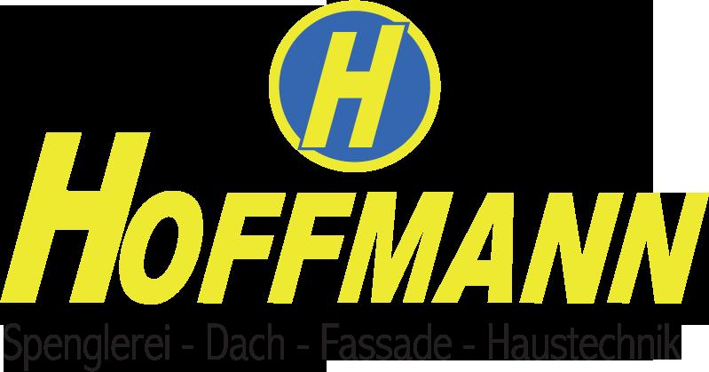 Hoffmann Thyrnau Spenglerei, Dach, Fassade, Haustechnik